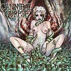 Cannibal Corpse - Worm Infested [EP] (Parental Advisory) [PA] (2002)