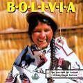 CDs aus Lateinamerika mit Folk & Weltmusik für Spanische und Portugiesische Musik