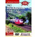 Eisenbahn-Paradies Schweiz (2008)