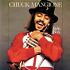 CD: Feels So Good by Chuck Mangione (CD, Oct-1990, A&M (USA))