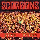 Scorpions - Live Bites (Live Recording, 2002)