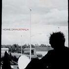 Howie Day - Australia (CD 2002)