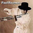 Paul Rozmus - On the Funky Side (2002)
