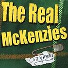 Oot & Aboot by The Real McKenzies (CD, May-2003, Honest Don's)