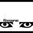 Siouxsie and the Banshees - Best of (2002)