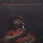 Joan Armatrading - Love and Affection (Classics 1975-1983, 2003)