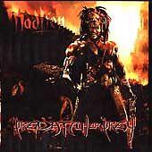 FREE US SHIP. on ANY 3+ CDs! NEW CD Madlion: Predatah Or Prey Explicit Lyrics