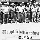 Do or Die by Dropkick Murphys (CD, Oct-2004, Hellcat Records)