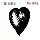 One by One by Foo Fighters (CD, Oct-2002, BMG (distributor))