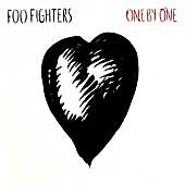 FOO-FIGHTERS-One-by-One-limited-edition-CD-DVD-set