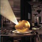 The Mars Volta - De-Loused in the Comatorium (2003)