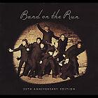 Paul McCartney - Band on the Run (1999)