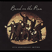 PAUL-McCARTNEY-WINGS-BAND-ON-THE-RUN-Rare-25th-Anniversary-2-CD-Box-Set