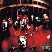 Slipknot-PA-by-Slipknot-CD-Jun-1999-Roadrunner-Records-Brand-New