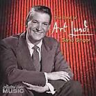 Best of Art Lund: Band Singer by Art Lund (CD, Jun-2001, Collectors' Choice Music)