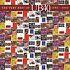 CD: The Very Best of UB40 1980-2000 [US] by UB40 (CD, Nov-2000, Virgin)
