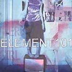Stereo Girl by Element 101 (CD, Feb-2001, Tooth & Nail)