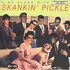 CD: Sing Along With by Skankin' Pickle (CD, Dec-1999, Asian Man Records)