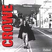 Crowe-Self-Titled-EP-1998-CD-S-T-BRAND-NEW