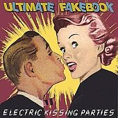 Ultimate-Fakebook-Electric-Kissing-Parties-CD