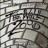 Pink-Floyd-Tribute-The-Wall-2000-by-Out-of-Phase-2-CD-set-VGC