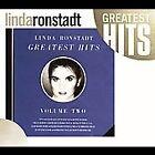 Linda Ronstadt - Greatest Hits - Vol. 2 (1994)