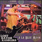 Live-A-La-Blue-Moon-by-Lost-Bayou-Ramblers-New-CD
