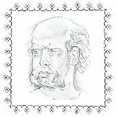 Ask-Forgiveness-by-Bonnie-Prince-Billy-CD-Nov-2007-Drag-City
