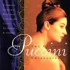 The Ultimate Puccini Collection (CD, Jun-1998, PolyGram)