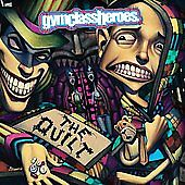 The-Quilt-by-Gym-Class-Heroes-CD-Sep-2008-Decaydance