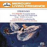 Stravinsky-The-Firebird-Complete-Ballet-Fireworks-Song-of-the