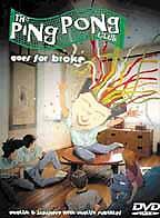 Ping-Pong-Club-Rots-in-Hell