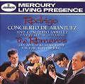 Concierto De Aranjuez/Andaluz von Los Romeros,Alessandro,Romero (1996)