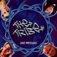 The Tribe: Abe Messiah (2004)