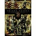 Skinny Puppy - The Greater Wrong of Right - Live (2 DVDs) (2005)