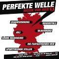 Perfekte Welle-Musik von Hier (2004)
