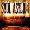 Black Gold: The Best Of Soul Asylum von Soul Asylum (2000)