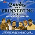 Various - WDR 4: Zauber der Erinnerung. Unsere schönsten Schlager 2 - CD