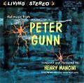 Ungespielte Vinyl-Schallplatten mit Soundtracks-Genre und 33 U/min