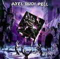 Magic - Axel Rudi Pell