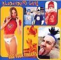 Use Your Fingers von Bloodhound Gang (1995)