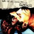 Wake Up And Smell The Carcass - Carcass