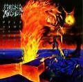 Formulas Fatal To The Flesh - Morbid Angel