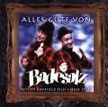 Alles Gute Von Badesalz (Best of) von Badesalz (1994)