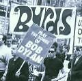 Columbia's als Compilation vom The Byrds-Musik-CD
