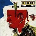 Deutsche's Hosen mit Die tote Musik-CD