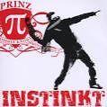 Instinkt von Prinz Pi (2006)