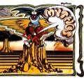 Progressive Rock Vinyl-Schallplatten mit LP (12 Inch) - Plattengröße