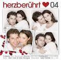 Herzberührt 04 (2008)