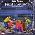 Fünf Freunde 78: ... und die Piraten-Bande von Fünf Freunde (2008)